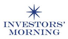 Investors Morning