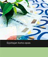 korko-fi