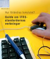 Quide om IFRS-standardernas verkningar