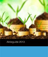 Aktieguide_2013