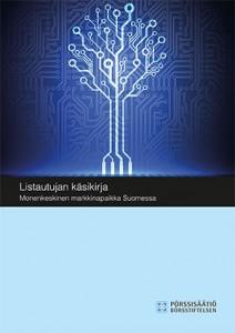 listautujankasikirja_2014_final