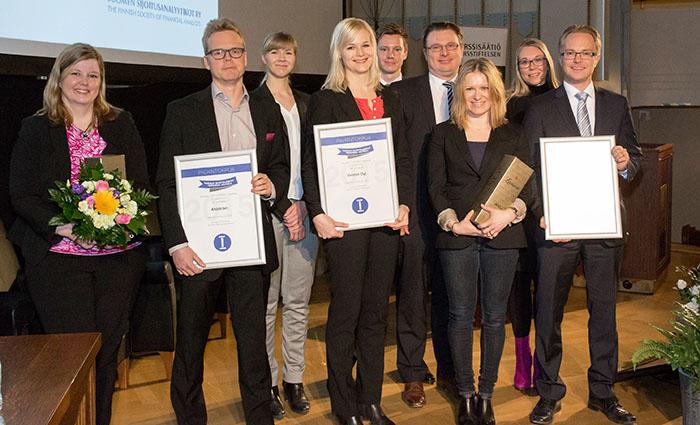 HIGH_081_kaikki voittajat 700x425 karuselliin Ahlström Valmet Innofactor by_Supperi