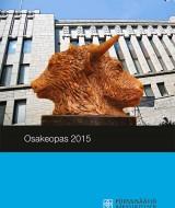 Osakeopas_2015_thumb