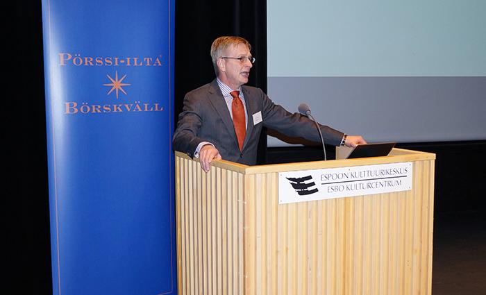 Espoon Pörssi-ilta 2012_RIITALLE