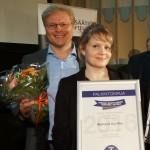 Sij sivut Wärtsilä 2016_voittajat (4)