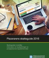 Placerarens-skatteguide-2016-1