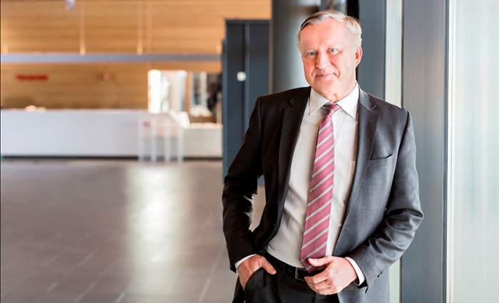 Heikki Väänänen 2_riitalle