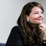 Sijoittaja kertoo: pääomasijoittaja Julianna Borsos